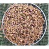 Kostyn Red, garlic seeds - rounds, 50 grams