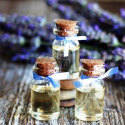 Lavender Essential Oil, 4 ml