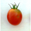 Amish Paste,   Heirloom tomato seeds, Organic